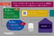 スマートスピーカー × サーバーレス 入門(東京開催)