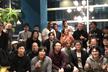 ROPPONGI.swift 第4回 WWDC振り返り会(VISITS・Origami共催)