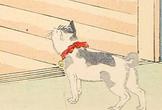 江戸文化勉強会