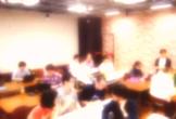 【AIジョブカレ勉強会】みんなで育てるモデリング - Kaggleデータセットで遊ぶ