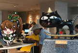 第34回 本町デジもく会 (Maker Faire Tokyo準備工作会)