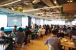 Alexa Developer スキルアワード2019 ハッカソン東京 Vol.2