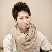 YuujiHasegawa