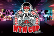 WTW2020 WTWCUP 06