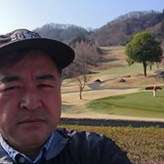MakotoShibasaki