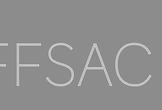 FFSAC Tokyo vol.1