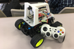 第1回 AI RCカー勉強会@柏の葉「Donkey Carハンズオン」