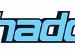 Apache Hadoop エコシステムを中心とした分散処理の今と未来