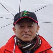 IchiroHasumoto