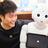 【大阪・梅田】EC xロボット事情最前線!!