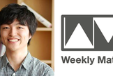 Weekly Match#8~Increments海野 弘成 氏