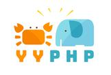 #YYPHP #60【PHPの情報交換・ワイワイ話そう・仲間作り・ゆるめ・にぎやかめ】
