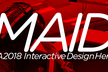 MA2018 InteractiveDesign ヒーロー賞候補作品展示&決勝審査会 by TMCN