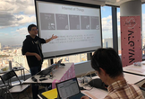IoT入門!Azure IoT Hub&sakura.io(さくらアイオー)体験ハンズオン@福岡