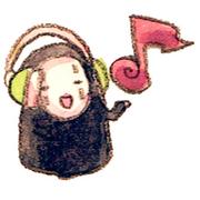 azukinohiroki