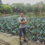 LinhDang