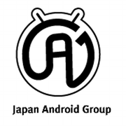 JapanAndroidGroup