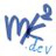 mkmk_dev