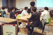 Code for Kanazawa Civic Hack Night Vol.38