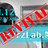 Hackerz Lab.博多 Vol.12 Revival