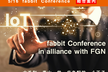fabbit Conference in alliance with FGN ―IoT―