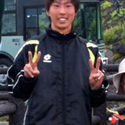 YuichiShimizu
