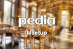 #pedia meet up vol.11 「2017 Internet Trends」読み合わせ会