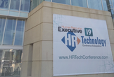 HR Technology Conference勉強会