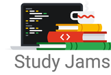 Google Cloud Platform hands-on (Cloud Study Jam)