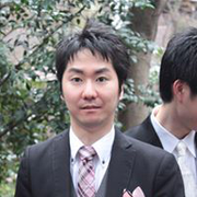 ShinpeiTakeda
