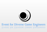 Event for Diverse Game Engineers #5