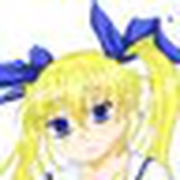 akira_matonai