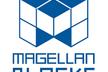 MAGELLAN BLOCKS オフィスアワー