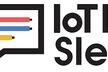 SIer主催版IoT縛りの勉強会 SIerIoTLT vol3