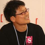 HirokiKohshi