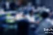 でぶもぶ会 #9 (モバイルアプリ開発勉強会) / DevMob-Kai #9
