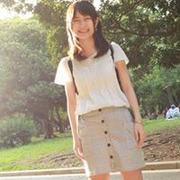 Mayu Mitsuhashi