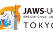 JAWS-UG東京#28 Developer×Infra JAWS