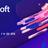 Microsoft Ignite 2021前夜祭