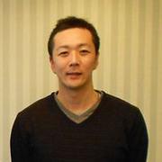 MasaruShibasaki