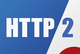 HTTP2Party