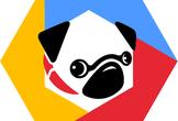 GCPUG Tokyo @ Google Cloud Next Tokyo