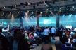 Google I/O Extended ライブストリーミング @ barandroid 2016