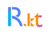 R.kt #3