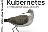Programming Kubernetesの輪読会(第四回)