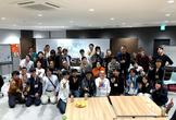 【#大阪万博XR】HoloLensハッカソン2019:見学者専用ページ【後援:大阪府、大阪市】