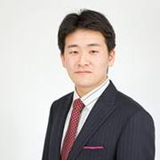 YusukeKamimura
