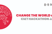 【11/8-9】CI&T ハッカソン CHANGE THE WORLD with IoT