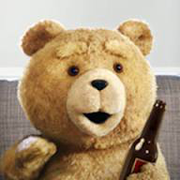 i_TED