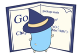 Umeda.go はじめてのGo言語教室